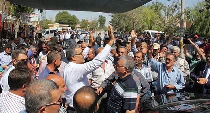 PANKOBİRLİK Genel Seçimleri ertelendi